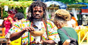 JamXTravel- The Best Things To Do In Jamaica