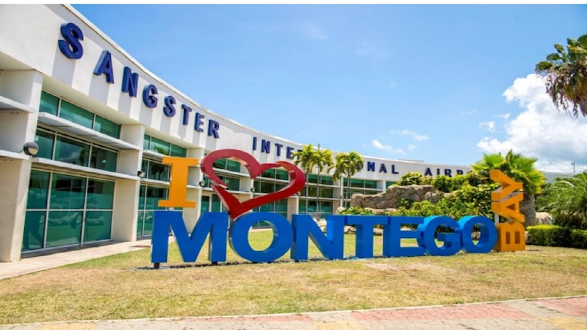 The Best Jamaica Airport Transfers